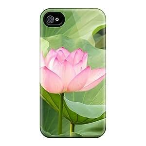 Abrahamcc JrT2897pGzU Case Cover Skin For Iphone 4/4s (nufar)