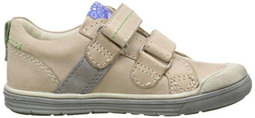 Aster Doggle - Zapatillas de deporte Niños Beige - beige