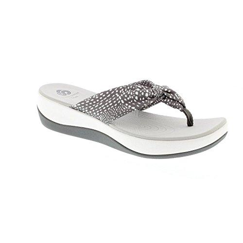 clarks-arla-glison-womens-toe-post-sandals-8-d-m-uk-105-bm-us-grey-white