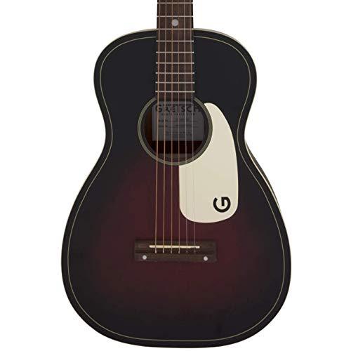 Gretsch Guitars Jim Dandy