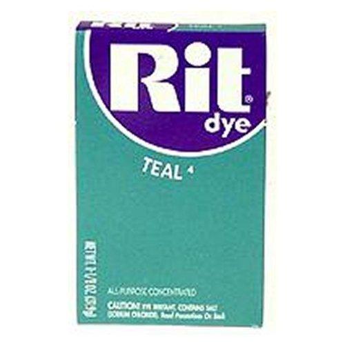 Rit Tint And Powder Dye