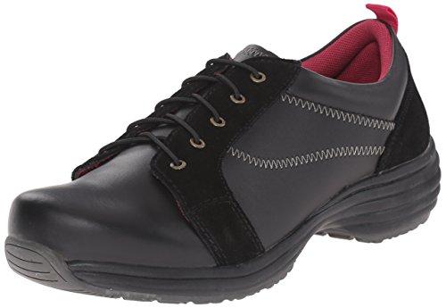 sanita-womens-revive-work-shoe-black-grey-42-eu-105-11-m-us