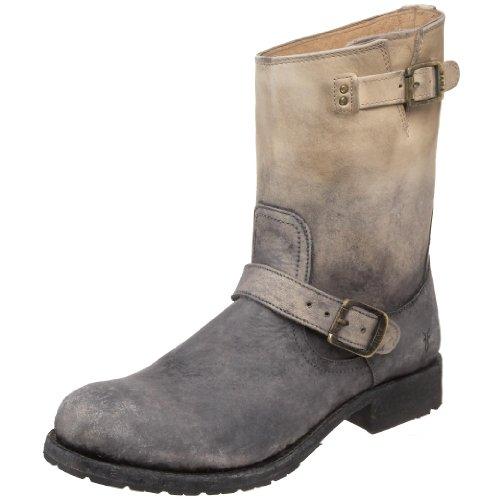 FRYE Mens Rogan Engineer Boot