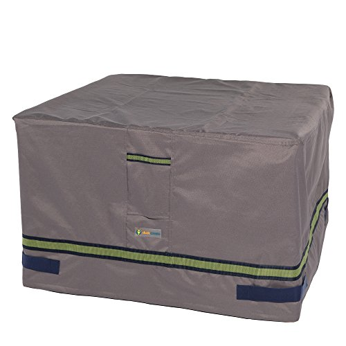 Duck Covers RFPS3232 Soteria Patio Furniture Cover, 32″