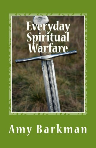 Everyday Spiritual Warfare
