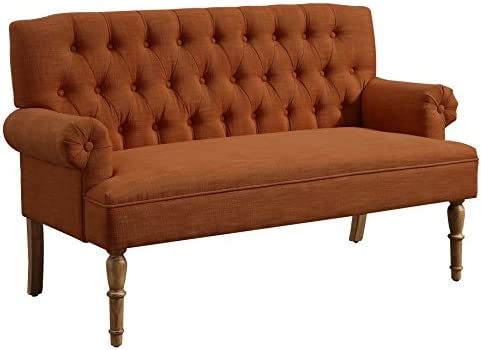 Rosevera Loveseat Loveseat Sofa