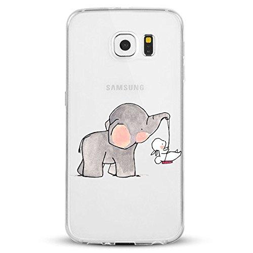 Samsung Swing - 5