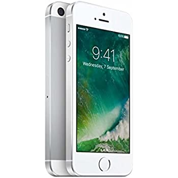 Amazon De Iphone Se 32gb