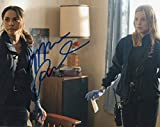 Monica Raymund Chicago Fire Gabriela Dawson Signed 8x10 Photo w/COA #1