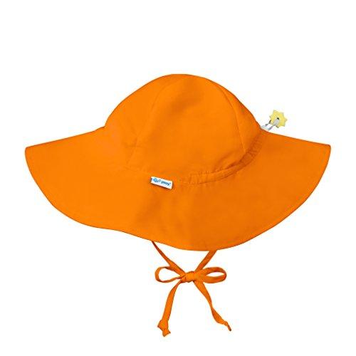 Orange 12 - 3
