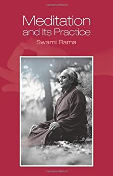 meditation and its practice swami rama pdf