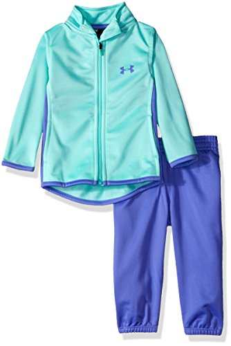 under-armour-baby-zip-up-jacket-and-pant-set-crystal-0-3-months