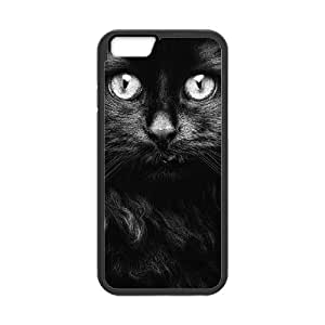 "GTROCG Lovely Cat Pattern Phone Case For iPhone 6 (4.7"") [Pattern-1]"