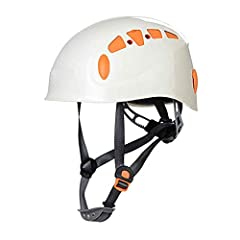 Description It is durable, high strength, heat and cold resistant, chemical-resistant, can effectively protect the head at the first line of defense. Form a unique and beautiful, diverse styles of fashion, hole design more reasonable, more ve...
