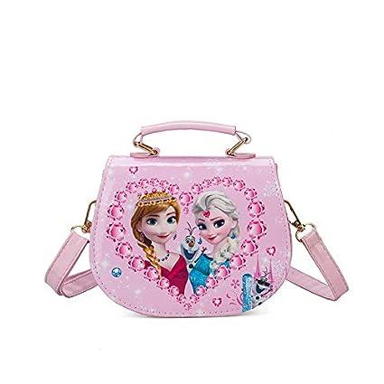 Amazon.com: 2018 Real Bolsos Mujer Luxury Handbags Bags ...