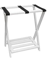 Shop Amazon.com|Luggage Racks