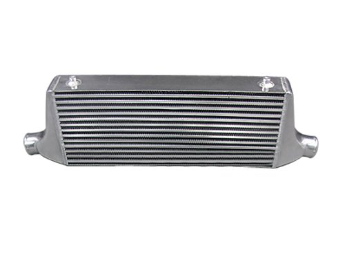 - Cxracing Universal Front Mount Intercooler for Cobalt WRX Sti Impreza