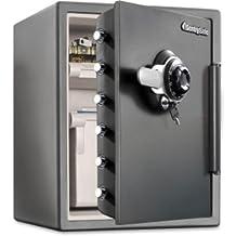 SENSFW205DPB Fire-Safe XX-Large Safe-SFW205DPB - EA