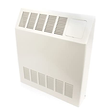 Hydronic Heater Wall Cabinet, 22 In. W - - Amazon.com