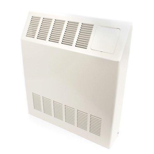 Hydronic Heater Wall Cabinet, 22 In. W