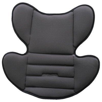 Sitzverkleinerer Sitzeinlage für Autokindersitze Gruppe 2/3 und 1/2/3