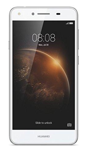 Huawei-Smartphone-de-5-RAM-de-2-GB-memoria-interna-de-16-GB-camara-de-13-MP-Android