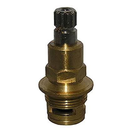 LASCO S-220-3NL No Lead Hydro Seal Hot and Cold Stem for Price ...