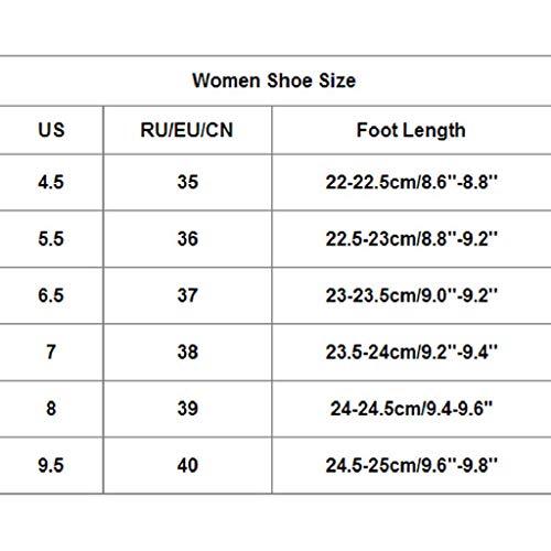 Vicgrey Martin En ❤ Élégantes Gris Bottes Chaussures Au En Cuir Genou Cuir Ci Bottes Haut Haut Compensées D'Hiver Chaussures Bottines Dessous 11wrxOd