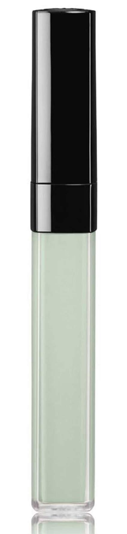 LE CORRECTEUR DE CHANEL CORRECTIVE CONCEALER Color: Correcteur Vert by C.H.A.N.E.L.Brand (Image #1)