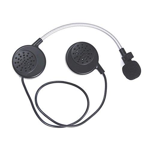 Buy wireless helmet speakers