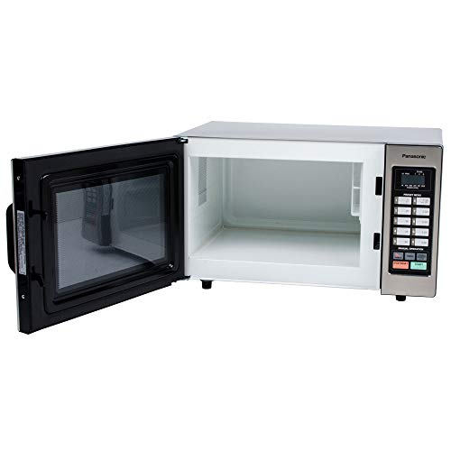 Buy microwave ovens consumer reports