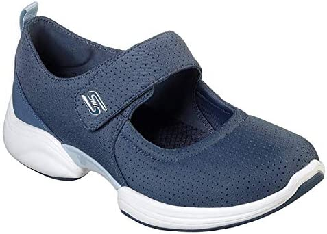 Skechers Skech-Lab Chic Intuition