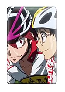 4090022I46301222 New Arrival Premium Mini Case Cover For Ipad (yowamushi Pedal: Grande Road Episode 3)