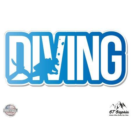 Mug Scuba Accessories - Scuba Diving - 3