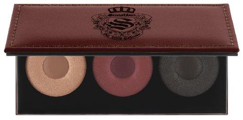 Smashbox Reign Eye Shadow Palette, Majesty 1 ea