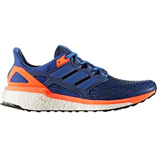 屈辱するレイ放射性[アディダス] メンズ ランニング Energy Boost Running Shoe [並行輸入品]