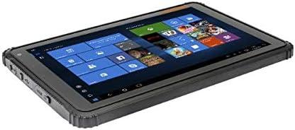 Thunderbook Titan W100 - T1020G - Windows 10 Home: Amazon.es ...