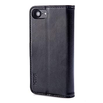 Funda para iPhone 6/7/8 con diseño de Polo, SP, Nuevo PBank + ...