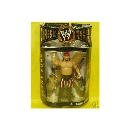 WWE Battle Pack: Sin Cara vs. Daniel Bryan Figure 2-Pack Series 15 by WWE