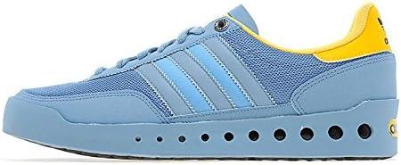 adidas Originals Training PT 70s Blue