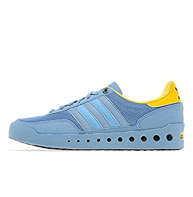 Men Adidas Originals Training Pt Trainers Adidas
