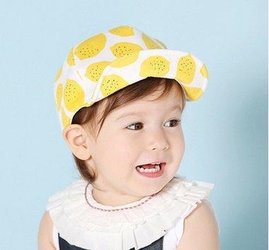 Verano de tacón fina corte de hombres y mujeres gorro para bebé niños de bebé  Tapa Sombrero De Viaje f27de1d9b62