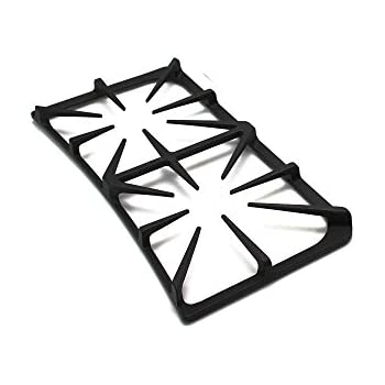 Amazon Com Frigidaire 5304492147 Range Surface Burner Grate Side