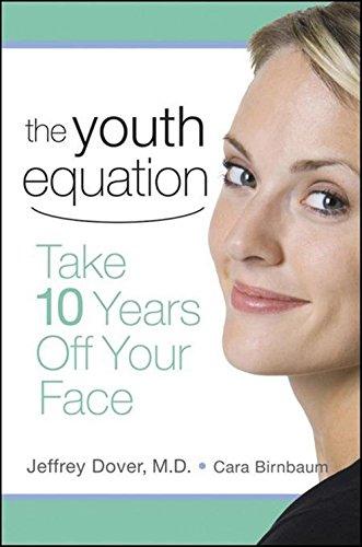 Dermatology & Skin Care Associates