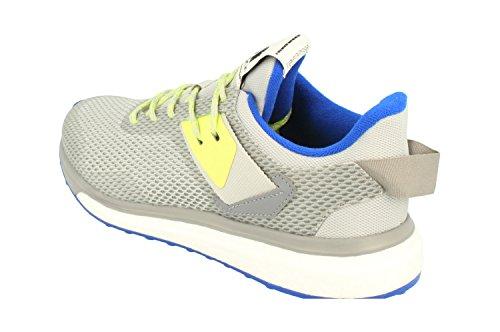 de Running adidas de Zapatillas Material Sintético Hombre HqB0Aw1B