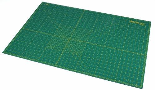 091511300505 Upc Olfa 90cm X 60cm Heavy Duty Cutting Mat