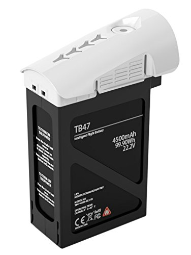 dji-tb47-4500mah-inspire-1-battery-white