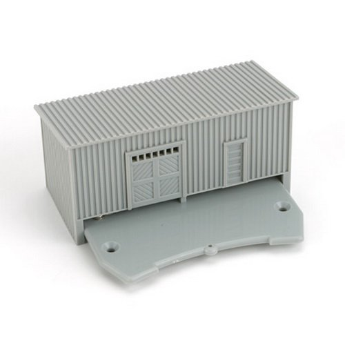 Atlas N Turntabe Motor Drive Unit Trains for sale  Delivered anywhere in USA