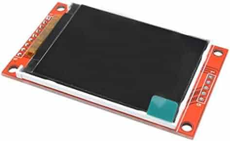 Shopping Optoelectronic Displays - Optoelectronic Products