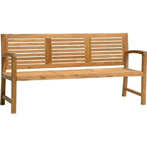 418wZEdFKPL._SS300_ 100+ Outdoor Teak Benches